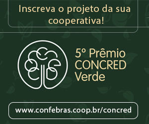 Banner_Confebra_concred_verde