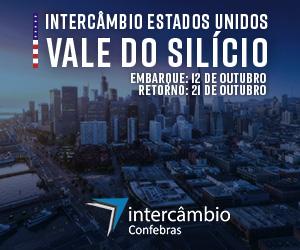 Banner_Confebras_-Vale-do-Silicio_02_08_2018