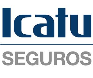 banner_icatu-seguros