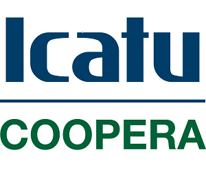 ICATU-COOPERA-banner-24_10_2018