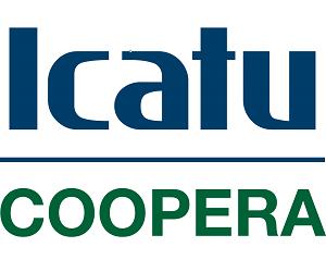 ICATU-COOPERA-banner-24_10_2018