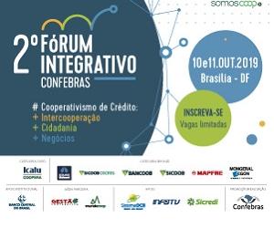 banner_portal_coop_FIC2019_02_ajustado_Confebras-1