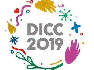 DICC 2019